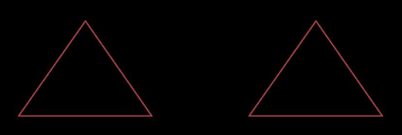 Vergleich klassiches und agiles Projektmanagement