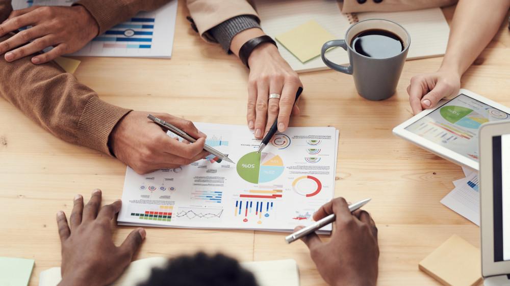 Lean Management - Der Einsatz in Projekten